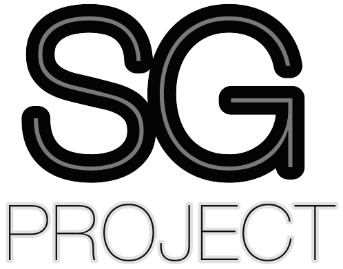 SGproject